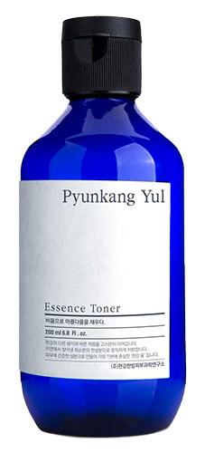 Pyunkang Yul Essence Toner