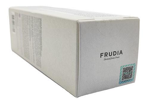 Frudia Blueberry Hydrating Toner box