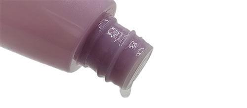 Frudia Blueberry Hydrating Toner texture