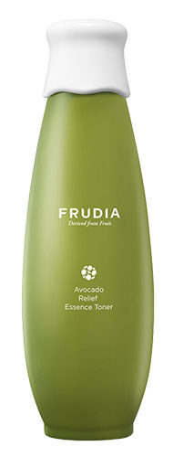 Frudia Avocado Relief Essence Toner