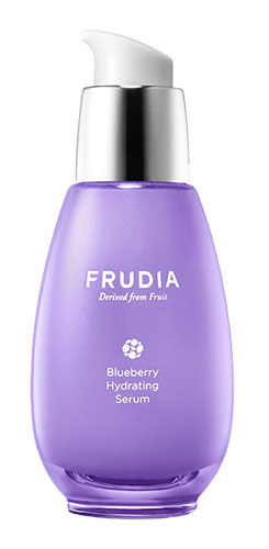 Frudia Blueberry Hydrating Serum