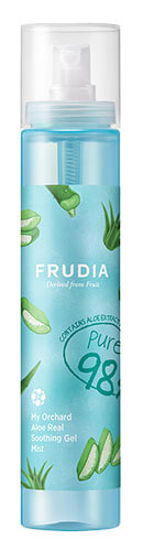 Frudia My Orchard Aloe Real Soothing Gel Mist