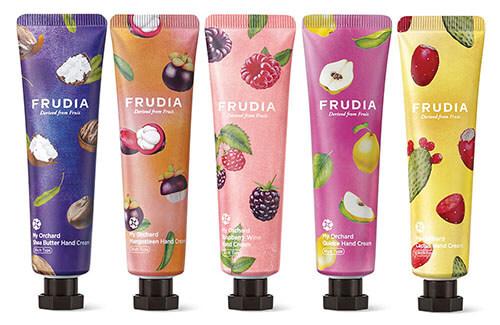 Frudia My Orchard Hand Cream Rich Hydration