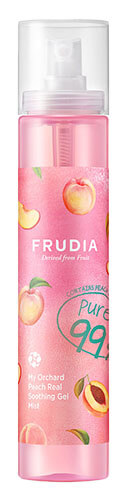 Frudia My Orchard Peach Real Soothing Gel Mist