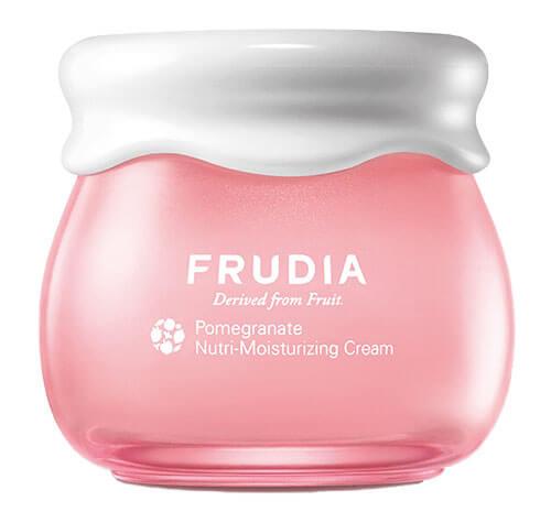 Frudia Pomegranate Nutri-Moisturizing Cream